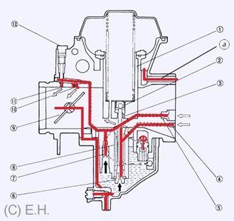 """Bild """"http://www.ninas-bikershop.de/bilder/ultraschallreinigungenbilder/e-h4.jpg"""""""